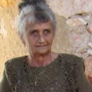 Ilona Borza
