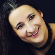 Kereki Krisztina