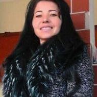 Kovacs Melinda